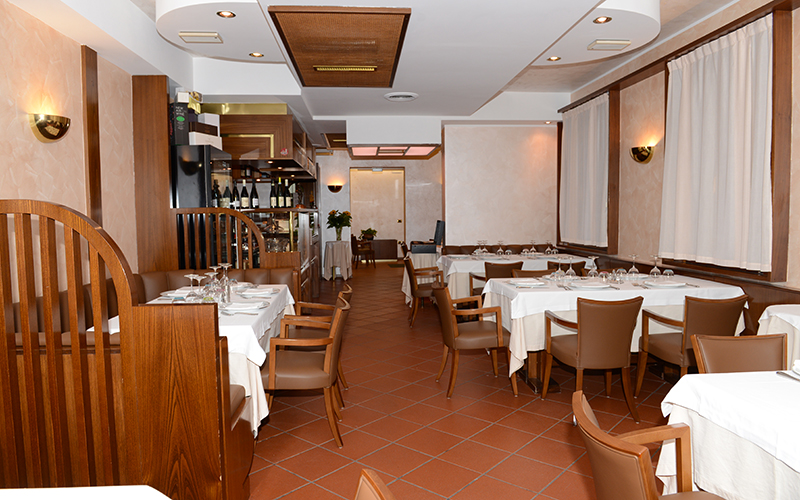 leonzio-ristorante