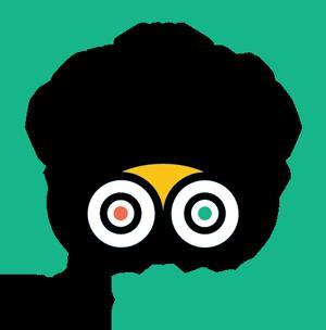 tripadvisor certificato eccellenza 2019